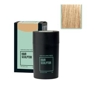 Image sur Hair Sculptor Blond