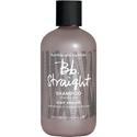 Image de Straight shampoo