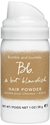 Image de A bit blondish hair powder