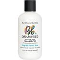 Image de Color minded shampoo
