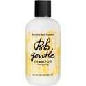 Image de Gentle shampoo