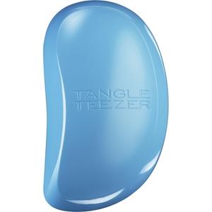 Image sur Tangle Teezer Salon élite Blue blush
