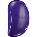 Image de Tangle Teezer Salon élite purple crush