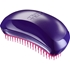 Image sur Tangle Teezer Salon élite purple crush