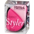 Image sur Tangle Teezer Compact Styler PINK SIZZLE