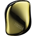 Image de Tangle Teezer Compact Styler GOLD RUSH