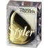 Image sur Tangle Teezer Compact Styler GOLD RUSH
