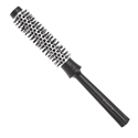 Image de Brosse Brushing Lifetime (Diam 16mm)