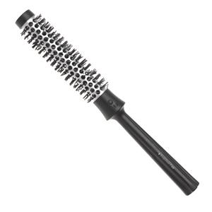Image sur Brosse Brushing Lifetime (Diam 16mm)
