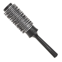 Image de Brosse Brushing Lifetime (Diam 34mm)