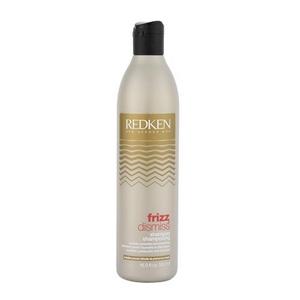 Image sur Frizz dismiss shampooing