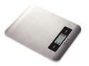 Image de Balance steel style 2kg grise