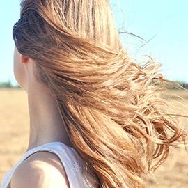 Quels aliments consommer pour avoir de beaux cheveux ?
