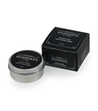Image de Barber Wax cire pour barbe 50ml
