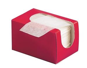 Image sur Papier pointe boite de 1000 feuilles