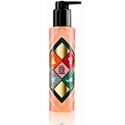 Image de Essence absolue edition limitee kitsune
