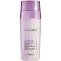 Image de Liss unlimited double serum sos smooth