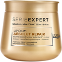 Image de Absolut repair lipidium masque