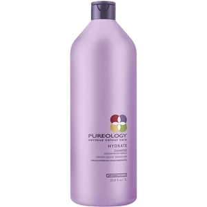 Image sur Hydrate Shampooing