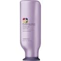 Image de Hydrate Après-shampooing