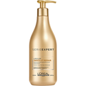 Image de Absolut repair lipidium shampooing