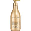 Image de Absolut repair lipidium shampooing