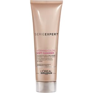 Image sur Vitamino color A-OX shampooing doux sans sulfate