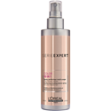 Image de Vitamino color A-OX spray 10 in 1