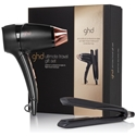 Image de Ghd coffret voyage ghd platinum® et ghd flight®