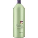 Image de Clean Volume Après-shampooing