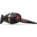 Image de Ghd Air Pink Blush