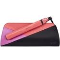 Image de Ghd Styler Platinum Pink Blush