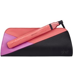 Image sur Ghd Styler Platinum Pink Blush