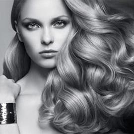 Nourrir et faire briller les cheveux avec les huiles Kérastase
