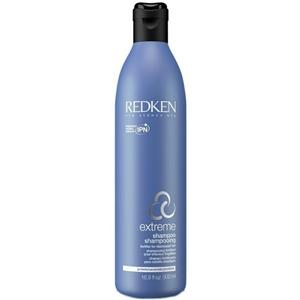 Image sur Extreme shampooing
