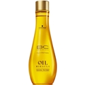 Image de Bc oil miracle huile miracle