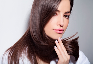 Des soins respectueux du cheveu avec Kérastase