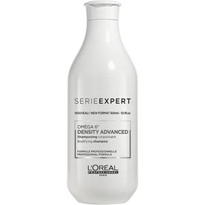 Image sur Density Advanced Shampooing