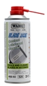 Image de Wahl spray refrigerant Blade ice 400ML