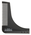 Image de Barburys Equerre à barbe