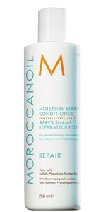 Image sur Apres shampooing reparateur hydratant