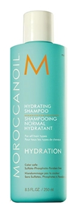 Image sur Shampooing normal hydratant