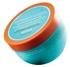 Image sur Masque capillaire reparateur