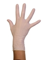 Image de Gants latex - m