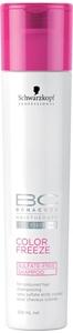 Image sur Bc color freez shampooing sans sulfate