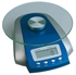 Image sur Balance digitale  3kg bleue