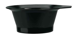 Image sur Bol coloration noir