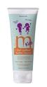 Image de Mkids gel coiffant fixation moyenne enfant