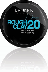 Image sur Styling rough clay 20