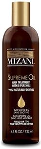 Image sur Supreme oil huile suprême